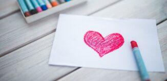 Individuelle Foto-Geschenkideen zum Valentinstag