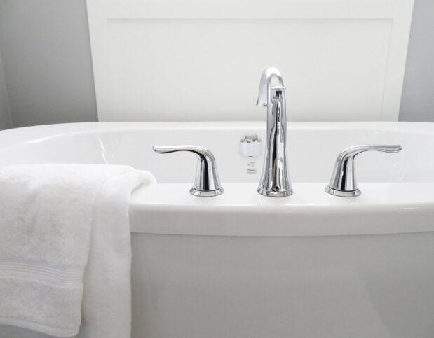Heizungs- und Sanitär Fachbetrieb