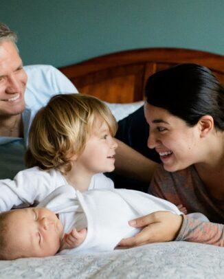 Lebensversicherung – Die Unterschiede