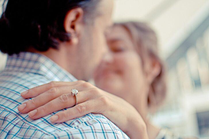 Ein Ring für jede Gelegenheit