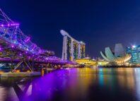 Luxusreiseziele in Asien: Diese 5 Top-Städte vereinen Tradition und Moderne