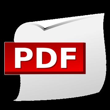 Vorteile der Verwendung eines Online-Tools zur PDF-Komprimierung