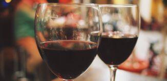 Exklusive Weine aus Spanien