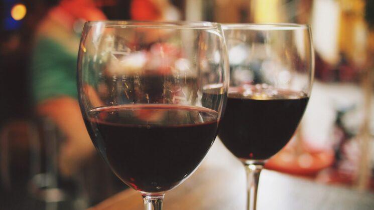 Exklusiver Wein aus Spanien