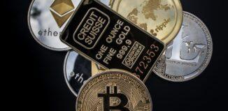 Wie funktioniert der Handel mit Altcoins?