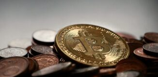 Eine kurze Einführung in Bitcoin