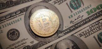 Was ist Bitcoin Revolution
