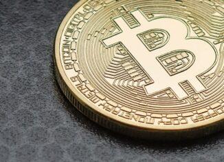 Welche Altcoins haben Zukunft