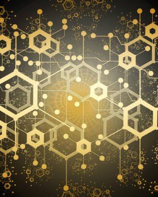 Wie funktioniert die Blockchain von Bitcoin