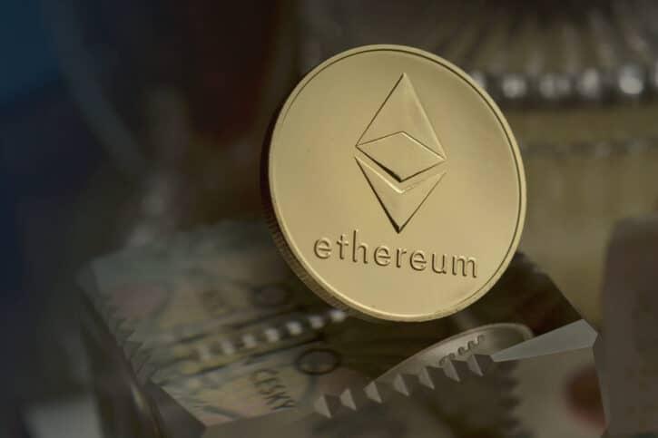 Was genau ist Ethereum