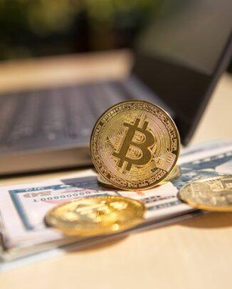 Welche großen Kryptowährungen haben eine Zukunft?