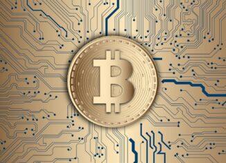 Der Handel mit Kryptowährungen - Eine neue und virtuelle Form des Geld