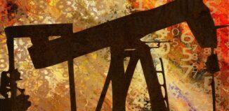Wie kann man mit Rohöl-CFDs Geld verdienen?