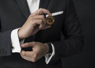 Die Zukunft von Bitcoin