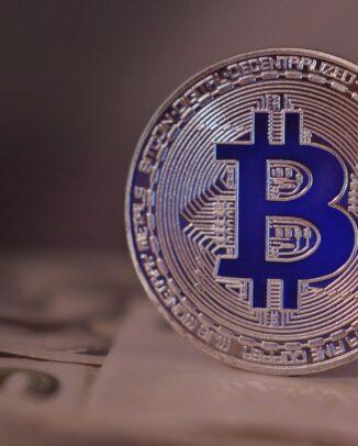 Was haben Banken mit Bitcoin zu tun?