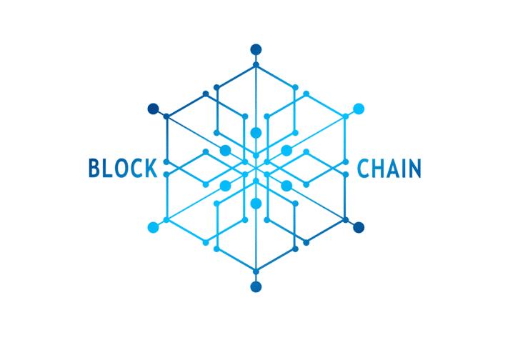 Die Blockchain von Bitcoin im Detail