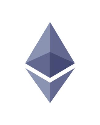 Was kann man mit dem Smart Contract von Ethereum anfangen