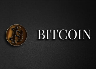 Was steckt hinter Bitcoin
