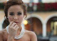Welche deutschen Stars haben den luxuriösesten Schmuck?