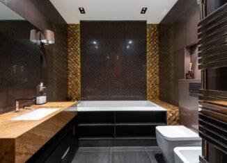 5 Luxusdestinationen am See