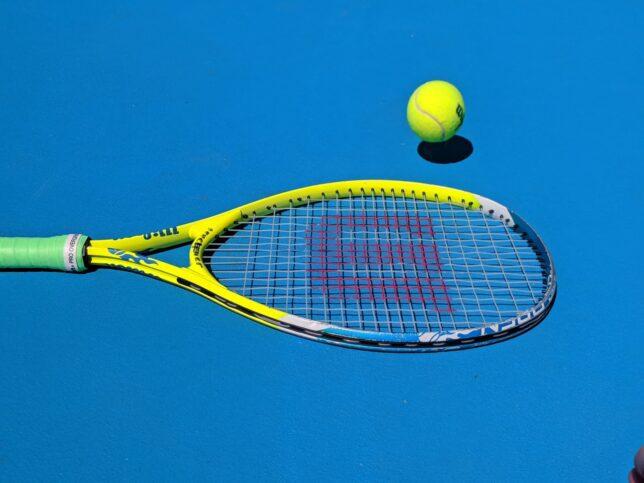 Die Bestverdiener unter den Tennisprofis