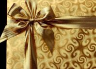 Luxus statt Weihnachtsstress